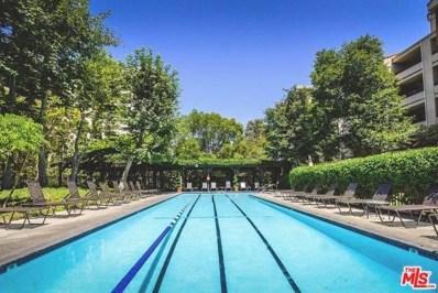 2142 Century Park Lane UNIT 203, Los Angeles, CA 90067 - MLS#: 18301350