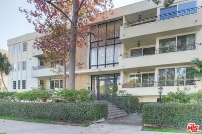 930 3RD Street UNIT 101, Santa Monica, CA 90403 - MLS#: 18301638