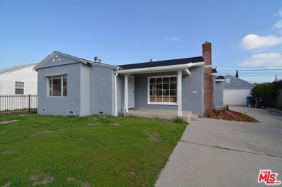 3115 Hollydale Drive, Los Angeles, CA 90039 - MLS#: 18301926