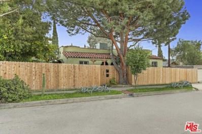3104 Silver Lake, Los Angeles, CA 90039 - MLS#: 18302098