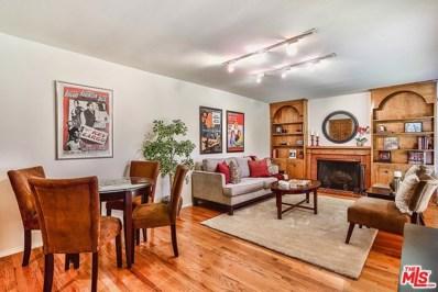 3735 Laurel Canyon Boulevard, Studio City, CA 91604 - MLS#: 18302360