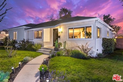 6133 Topeka Drive, Tarzana, CA 91335 - MLS#: 18302950