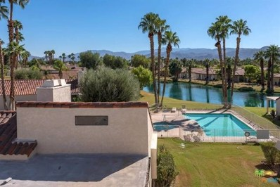 419 FOREST HILLS Drive, Rancho Mirage, CA 92270 - MLS#: 18303094PS