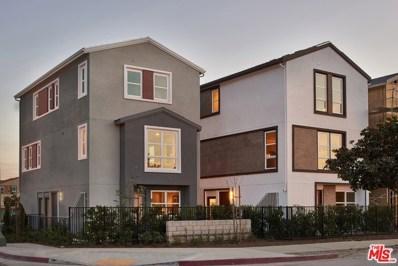 2700 E Chaucer Street UNIT 30, Los Angeles, CA 90065 - MLS#: 18303104