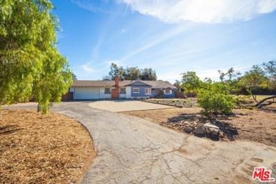 6902 Fernhill Drive, Malibu, CA 90265 - MLS#: 18303226