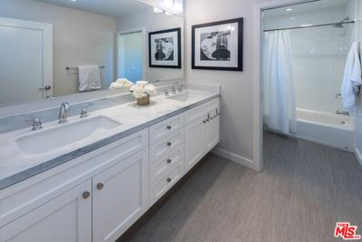 5131 Genesta Avenue, Encino, CA 91316 - MLS#: 18303400