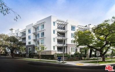 460 N Palm Drive UNIT 503, Beverly Hills, CA 90210 - MLS#: 18303432
