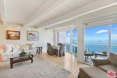 11876 Beach Club Way, Malibu, CA 90265 - MLS#: 18303466
