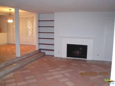 1 MONTANAS ESTE, Irvine, CA 92612 - MLS#: 18303518PS