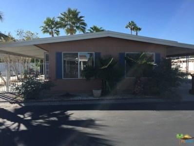 291 Juniper Drive, Palm Springs, CA 92264 - MLS#: 18303898PS