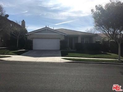 34233 Sherwood Drive, Yucaipa, CA 92399 - MLS#: 18304302