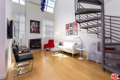 1912 Broadway UNIT 311, Santa Monica, CA 90404 - MLS#: 18304442