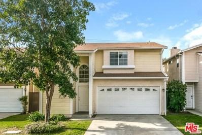 11377 Dronfield Terrace, Pacoima, CA 91331 - MLS#: 18304480
