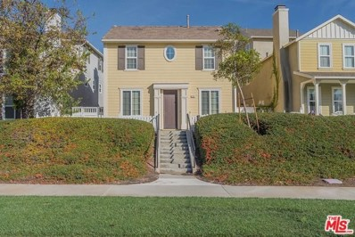 22 Conservatory Drive, Ladera Ranch, CA 92694 - MLS#: 18304488