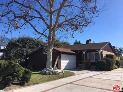 11130 Greenlawn Avenue, Culver City, CA 90230 - MLS#: 18304514