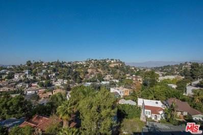 1897 Lucile Avenue, Los Angeles, CA 90026 - MLS#: 18304608