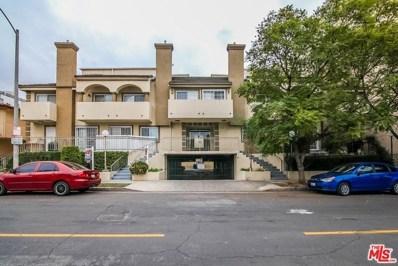 148 S Gramercy Place UNIT 4, Los Angeles, CA 90004 - MLS#: 18305042