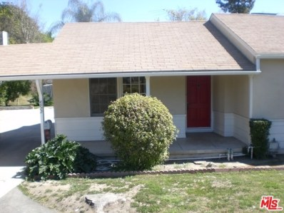 4522 WHITSETT Avenue, Studio City, CA 91604 - MLS#: 18305144