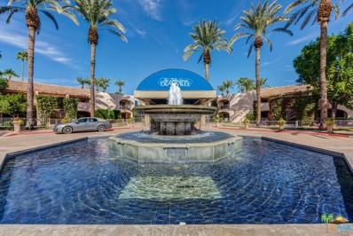 500 E Amado Road UNIT 204, Palm Springs, CA 92262 - MLS#: 18305264PS