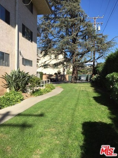 12035 Beverly Boulevard UNIT 2B, Whittier, CA 90601 - MLS#: 18305490