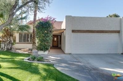39041 KILIMANJARO Drive, Palm Desert, CA 92211 - MLS#: 18305530PS