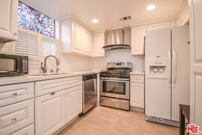 520 E Cedar Avenue UNIT 6, Burbank, CA 91501 - MLS#: 18305598