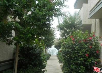 8801 Cedros Avenue UNIT 8, Panorama City, CA 91402 - MLS#: 18305904