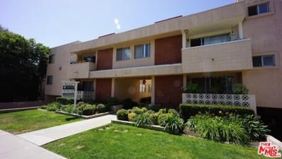 1538 Stanford Street UNIT 14, Santa Monica, CA 90404 - MLS#: 18306228