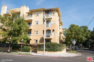 10641 Missouri Avenue UNIT 403, Los Angeles, CA 90025 - MLS#: 18306622