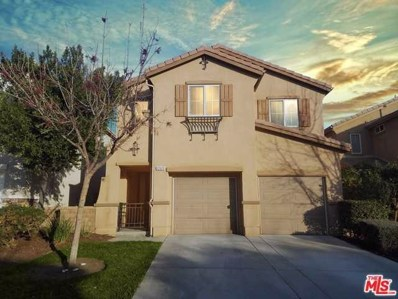 12920 Dolomite Lane, Moreno Valley, CA 92555 - MLS#: 18306642