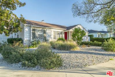 6218 Balcom Avenue, Encino, CA 91316 - MLS#: 18306828