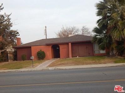 2808 Akers Rd, Bakersfield, CA 93309 - MLS#: 18306834