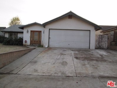 13075 Kismet Avenue, Sylmar, CA 91342 - MLS#: 18306902