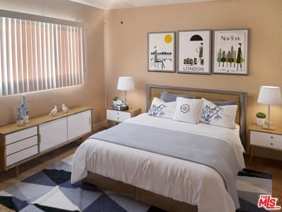 300 W Avenida Cerca, Palm Springs, CA 92262 - MLS#: 18306910