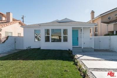 12700 Greene Avenue, Los Angeles, CA 90066 - MLS#: 18307106