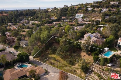 0 North Norman Place, Los Angeles, CA 90049 - MLS#: 18307122