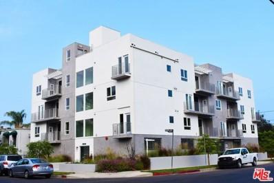 4504 Colbath Avenue UNIT 203, Sherman Oaks, CA 91423 - MLS#: 18307296