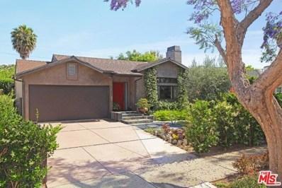 10800 Ayres Avenue, Los Angeles, CA 90064 - MLS#: 18307358