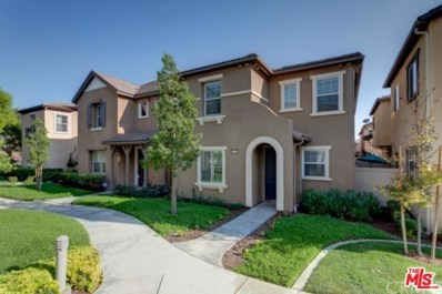 15979 Begonia Avenue, Chino, CA 91708 - MLS#: 18307368