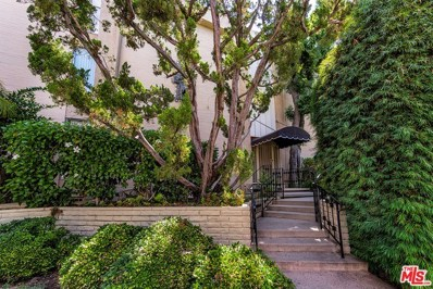 5330 Lindley Avenue UNIT 204, Encino, CA 91316 - MLS#: 18307588