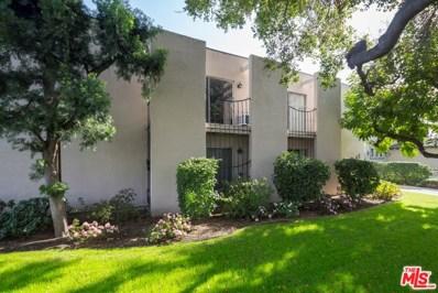 48 S Oak Avenue, Pasadena, CA 91107 - MLS#: 18307950
