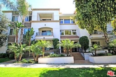 630 E Olive Avenue UNIT 104, Burbank, CA 91501 - MLS#: 18308132