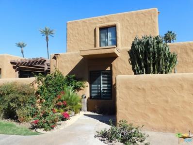4831 N Winners Circle UNIT E, Palm Springs, CA 92264 - MLS#: 18308174PS