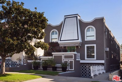 11906 Gorham Avenue UNIT 4, Los Angeles, CA 90049 - MLS#: 18308324