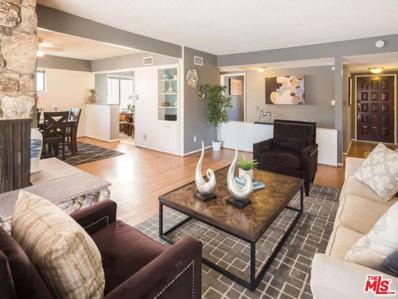 6119 Goodland Avenue, Valley Glen, CA 91606 - MLS#: 18308334