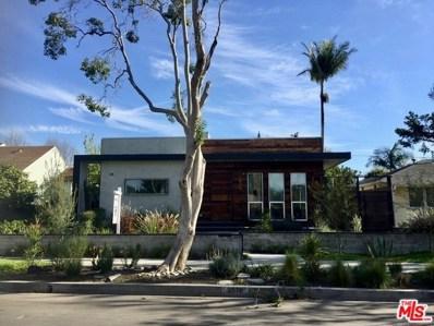 2578 Midvale Avenue, Los Angeles, CA 90064 - MLS#: 18308450