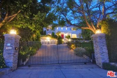 9045 Shoreham Drive, Los Angeles, CA 90069 - MLS#: 18308566