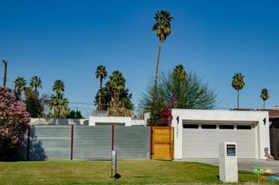 73290 CATALINA Way, Palm Desert, CA 92260 - MLS#: 18308638PS