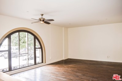 760 S Hill Street UNIT 204, Los Angeles, CA 90014 - MLS#: 18308686