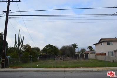 13421 Valle Vista, Baldwin Park, CA 91706 - MLS#: 18308704